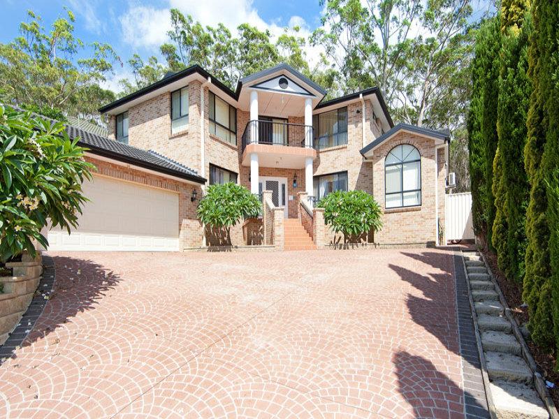155 Woodbury Park Drive, Mardi, NSW 2259
