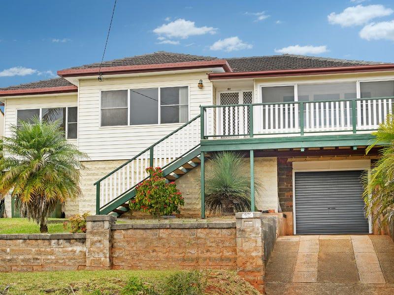 16 Gray Street, Port Macquarie, NSW 2444