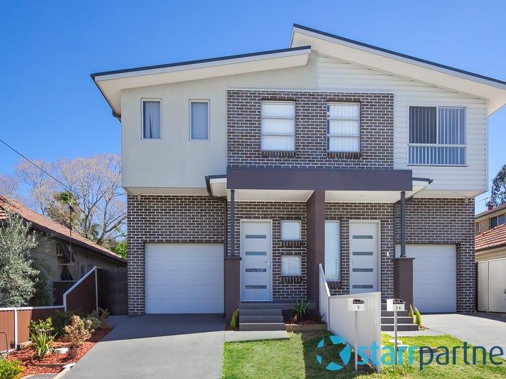 5 Cardigan Street, Guildford, NSW 2161