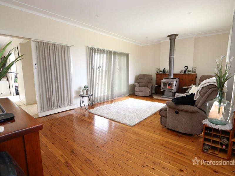 295 Old Bundarra Road, Inverell, NSW 2360