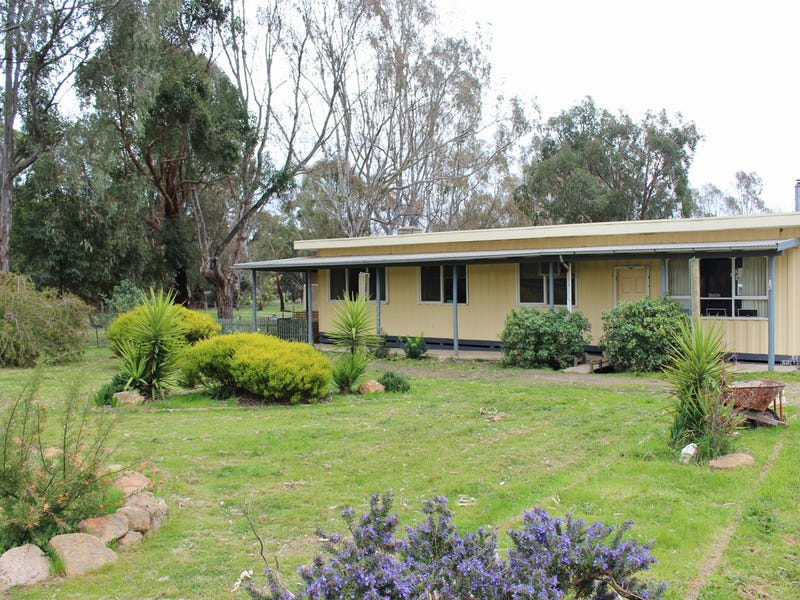 55 Tulley Road, Lima East, Vic 3673