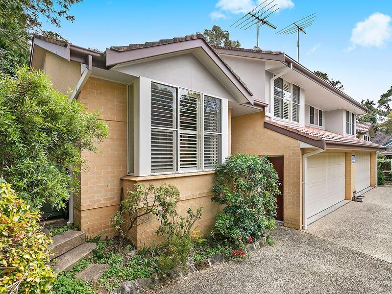 3/1A Winifred Avenue, Caringbah, NSW 2229