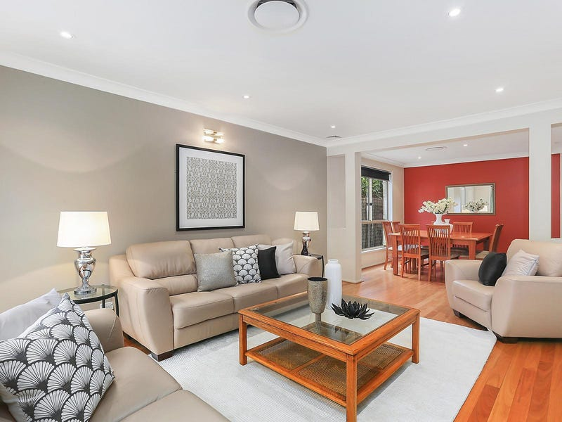 76 Waring Street, Marsfield, NSW 2122