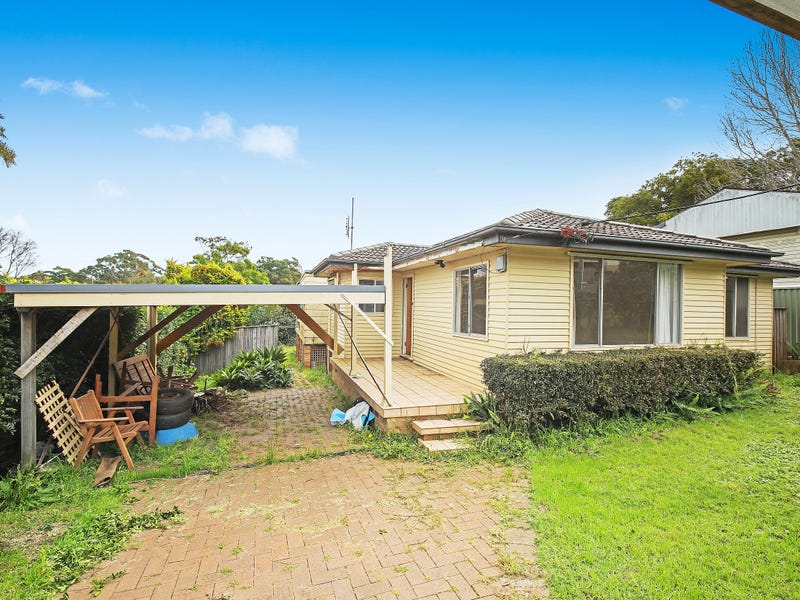 1 Linden Street, North Gosford, NSW 2250