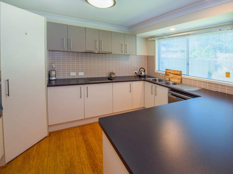 49 Coral Street, Corindi Beach, NSW 2456