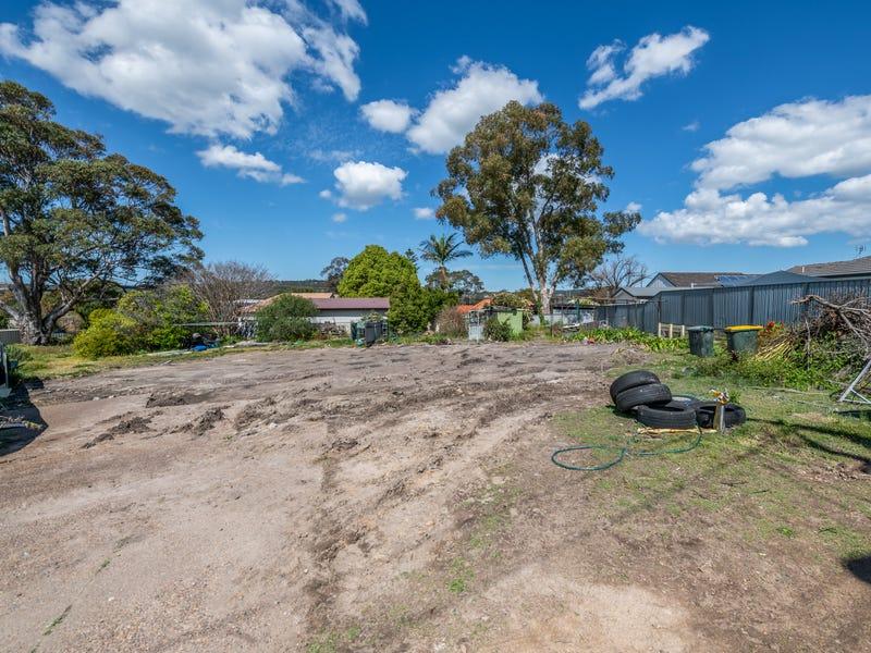 10 Hughes Avenue, Warners Bay, NSW 2282