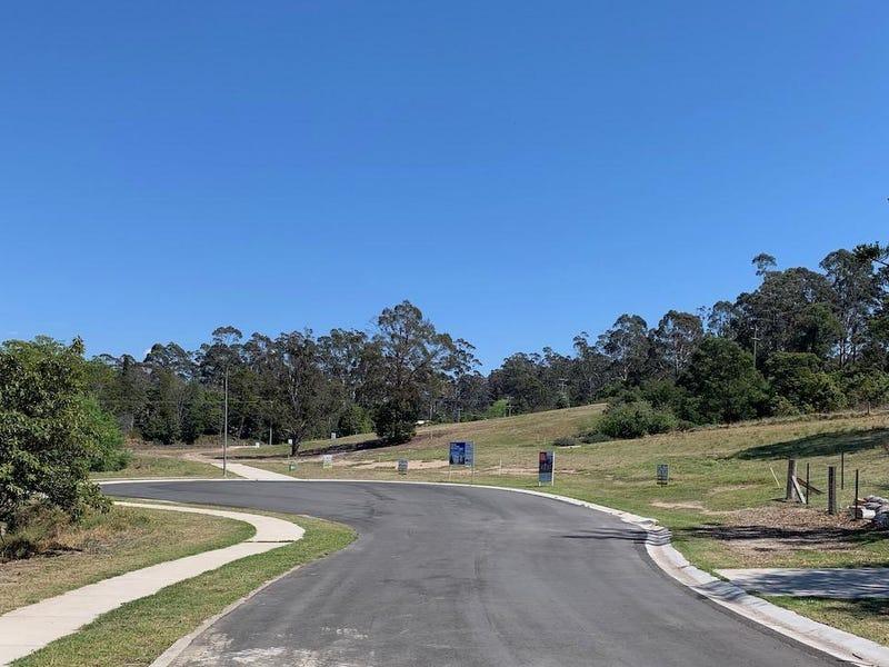 Lots 6 to 11 Baddeley Close, Pambula, NSW 2549