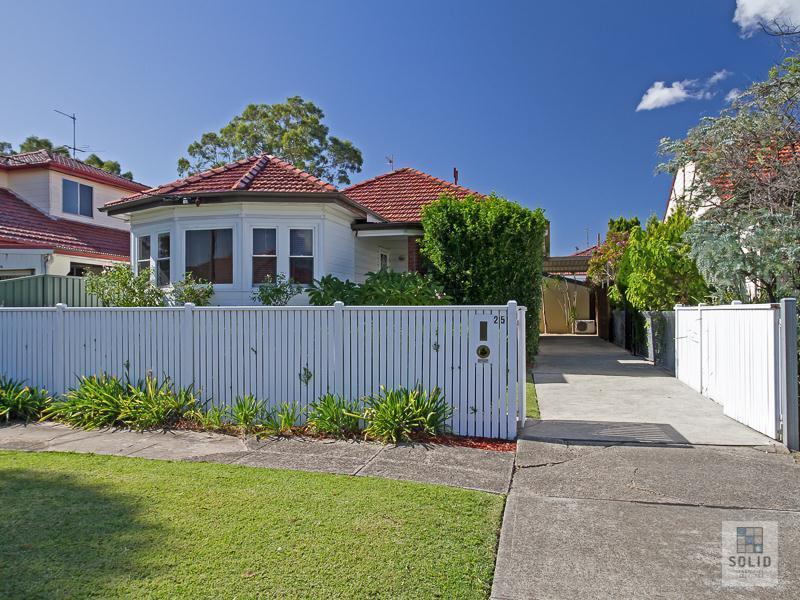 25 Marina Avenue, New Lambton, NSW 2305