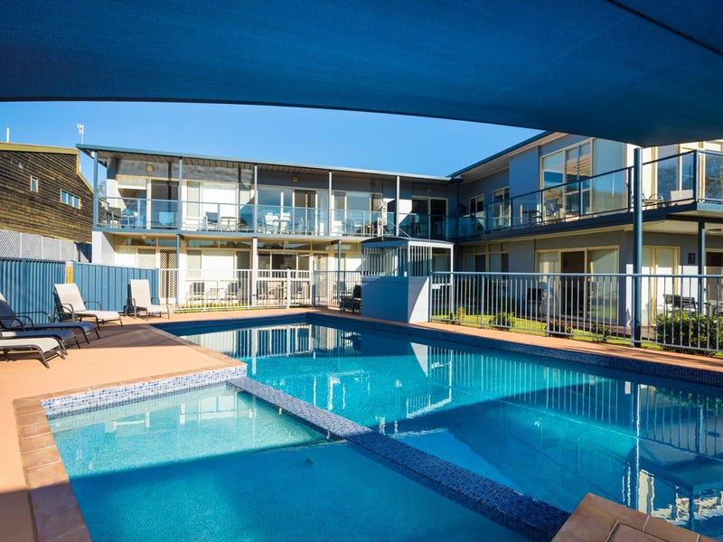 4/4 Ocean Drive, Merimbula, NSW 2548