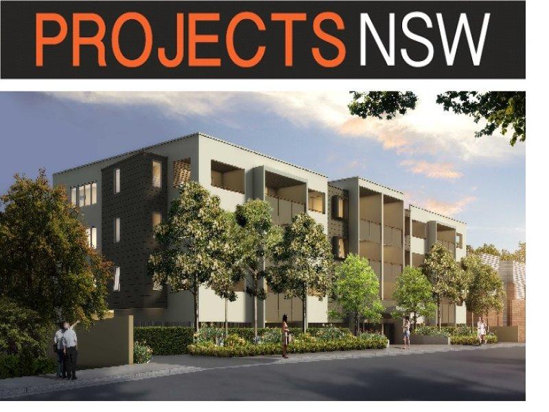 48-50 Macquarie Street, Windsor, NSW 2756