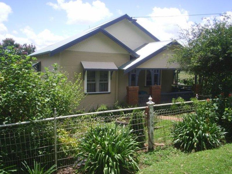 66 Whisky Creek Road, Dorrigo, NSW 2453
