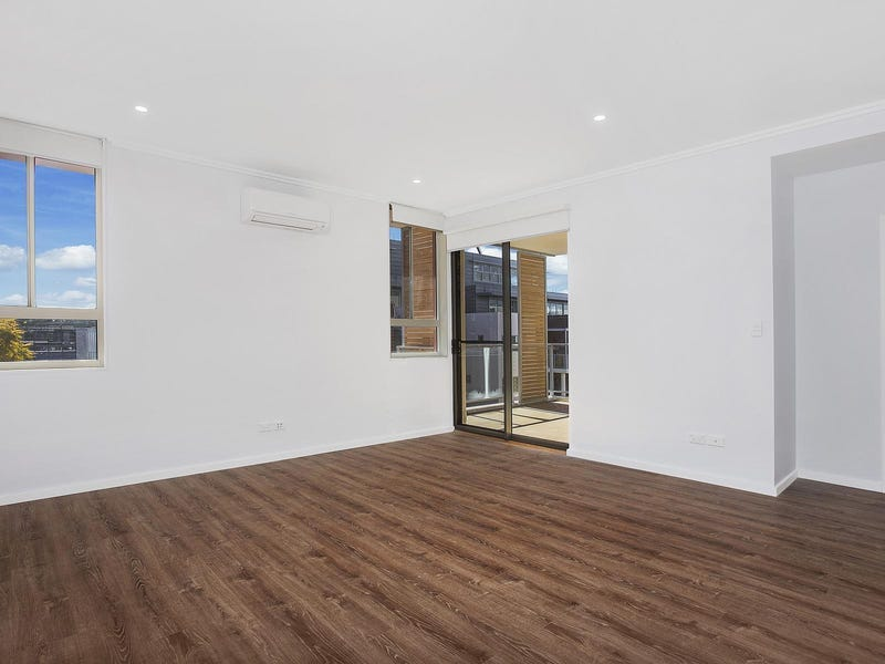 A209/16-22 Carlingford Road, Epping