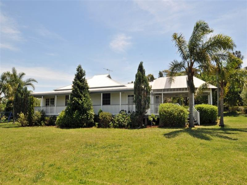 163a Paterson Road, Bolwarra Heights, NSW 2320