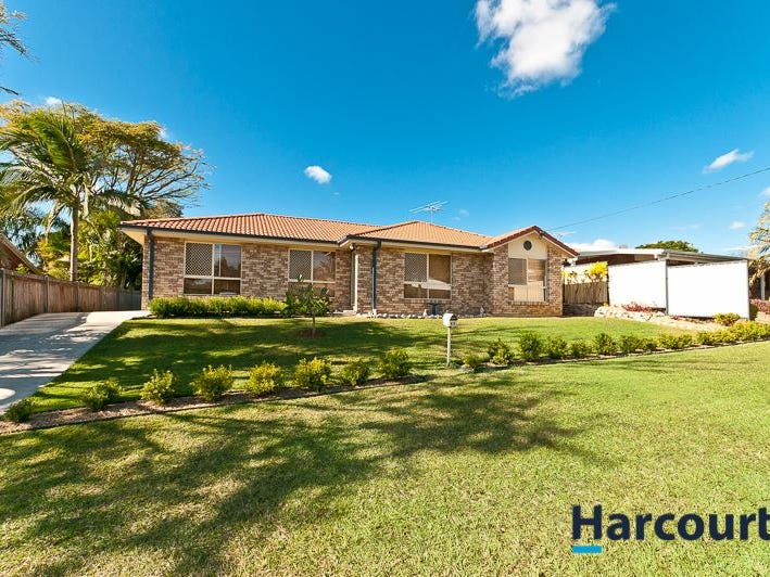 43 Rhoda Street, Caboolture South, Qld 4510