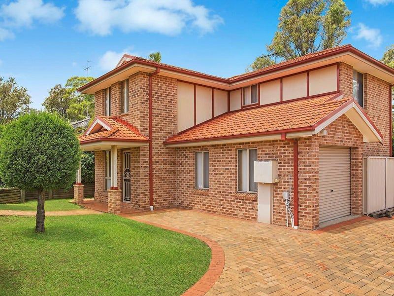 1/810 Merrylands Road, Greystanes, NSW 2145