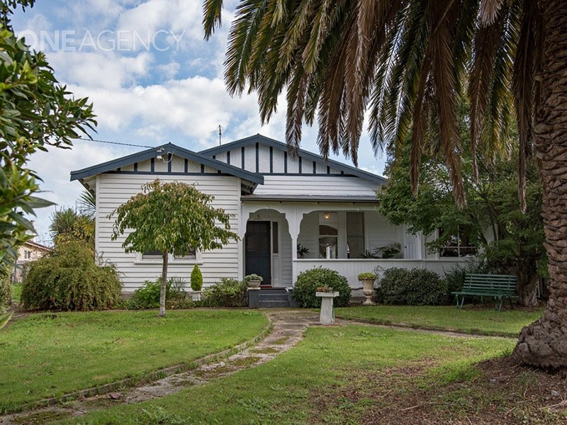 325 Gravelly Beach Road, Gravelly Beach, Tas 7276
