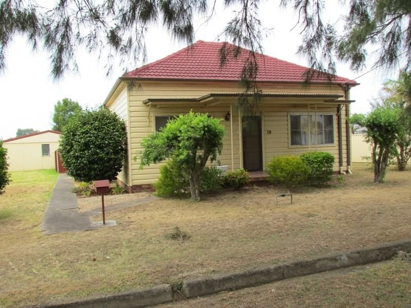 19 Northcote Street, Aberdare, NSW 2325
