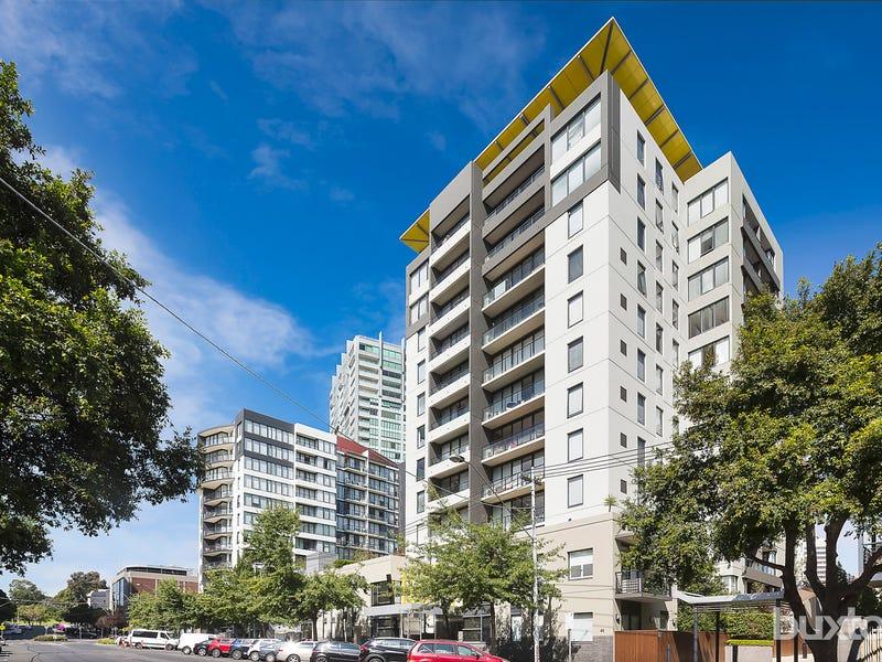 26/39 Dorcas Street, South Melbourne, Vic 3205