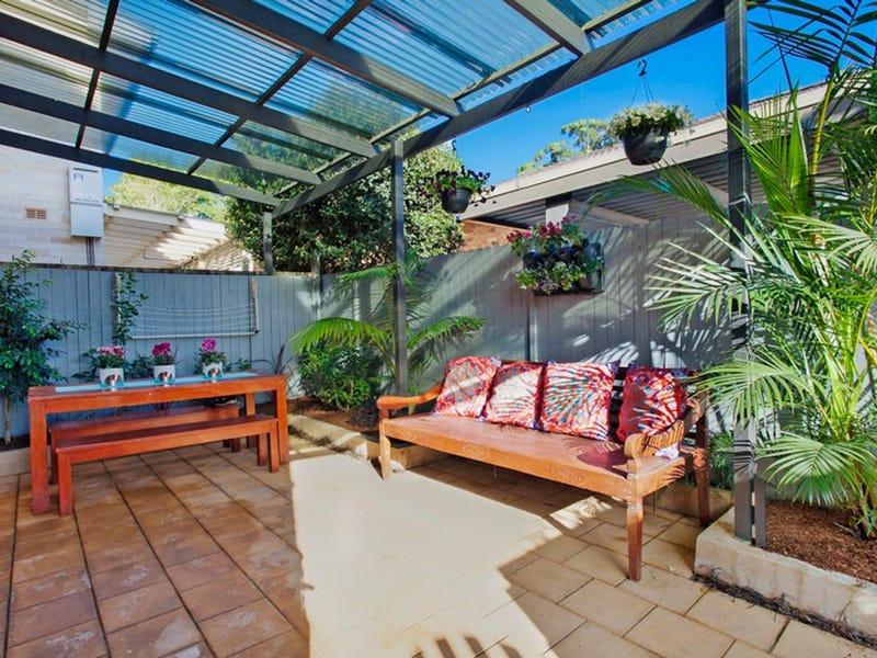 4/51 Lynwood Avenue, Dee Why, NSW 2099