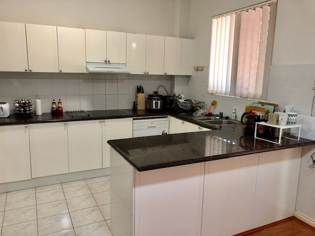 6/305 Victoria Avenue, Chatswood, NSW 2067