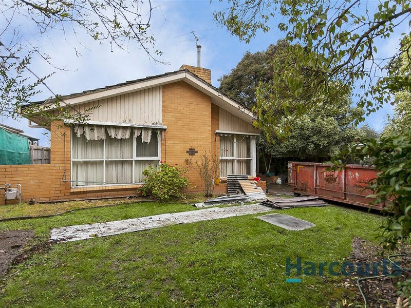 5 Linden Court, Croydon North, Vic 3136