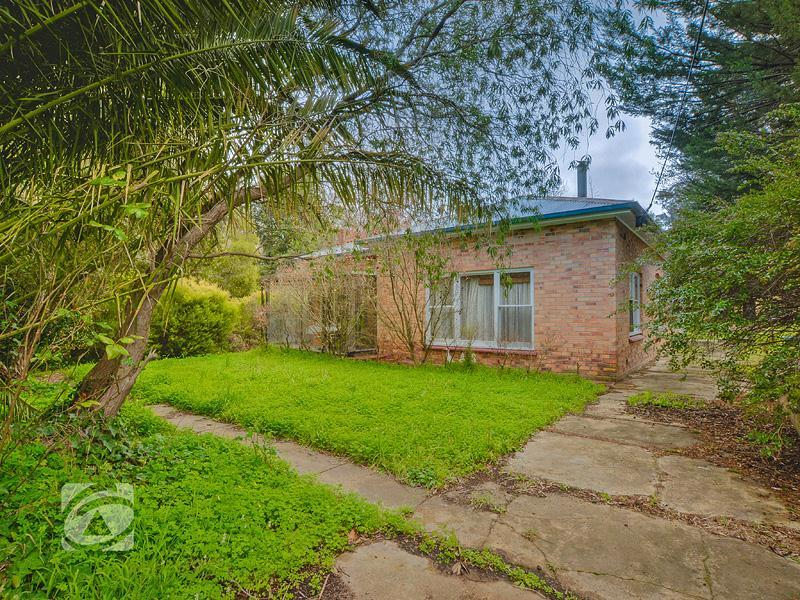 1999 North East Road, Inglewood, SA 5133