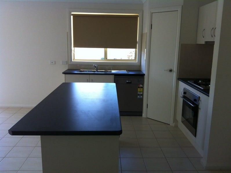 35 Tucker Street, Griffith, NSW 2680