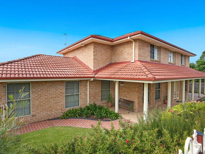 204 Kanahooka Road, Kanahooka, NSW 2530