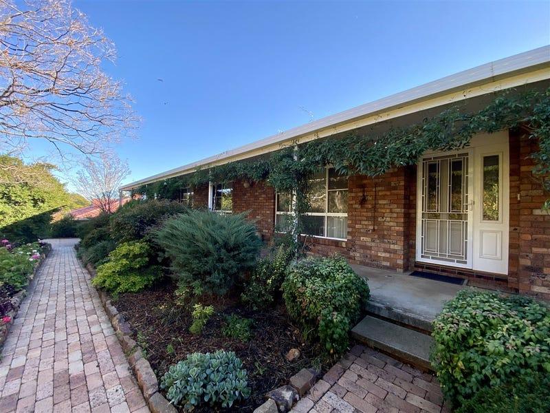 6 Hillcrest Road, Gunnedah, NSW 2380