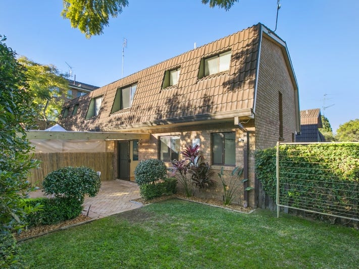 7/114 Fisher Road, Dee Why, NSW 2099