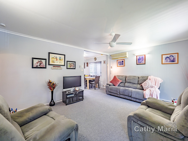 46 Griffith Street, Mannering Park
