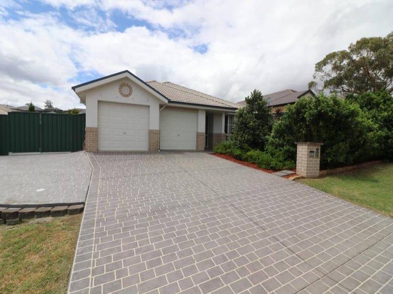 12 Wanaruah Circuit, Muswellbrook, NSW 2333