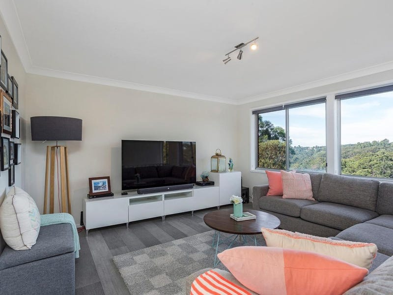 17 Gamut Road, Engadine, NSW 2233
