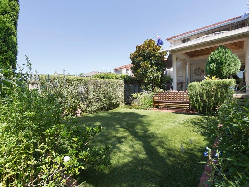 7 Waruda Place, Huntleys Cove, NSW 2111