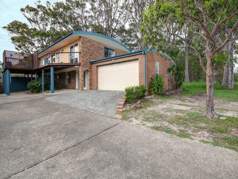 64 Likely Street, Forster, NSW 2428
