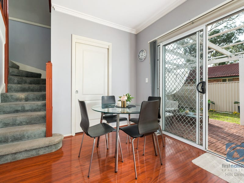 8/53-55 Lalor Road, Quakers Hill, NSW 2763