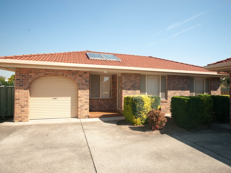 2/85 Arthur Street, Grafton, NSW 2460