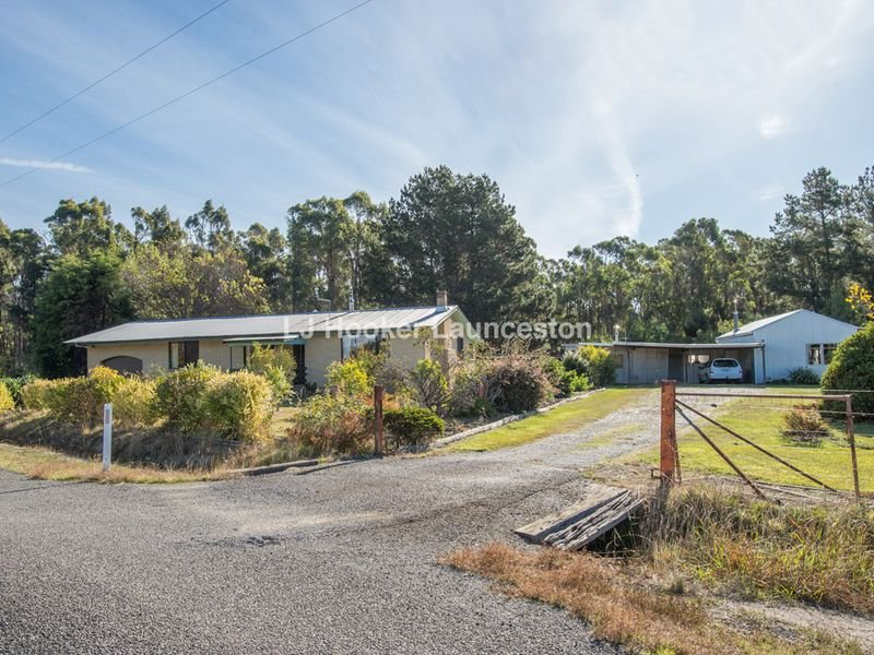 13 Collins Road, Karoola, Tas 7267