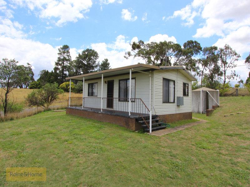 19 Acacia Lane, Kings Plains, NSW 2799