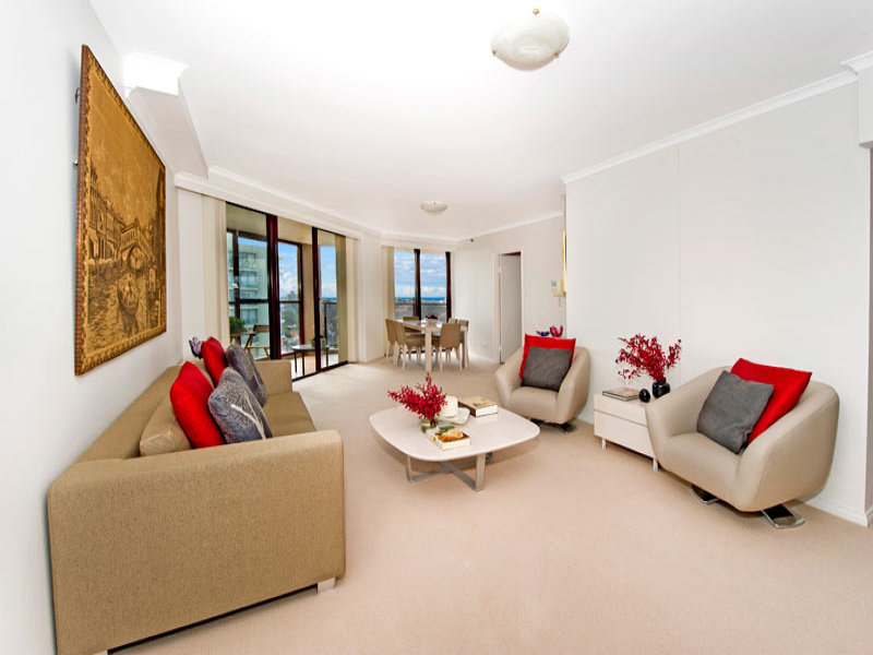 A hollywood avenue bondi junction nsw property details