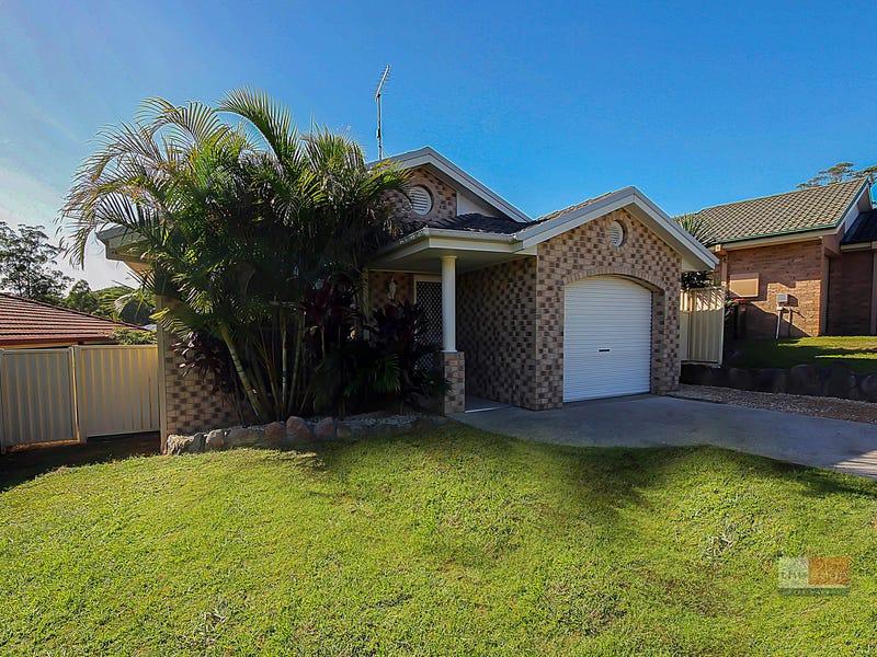 14a Aquamarine Drive, Toormina, NSW 2452