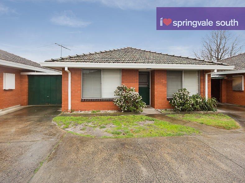 2/492-498 Springvale Road, Springvale South, Vic 3172