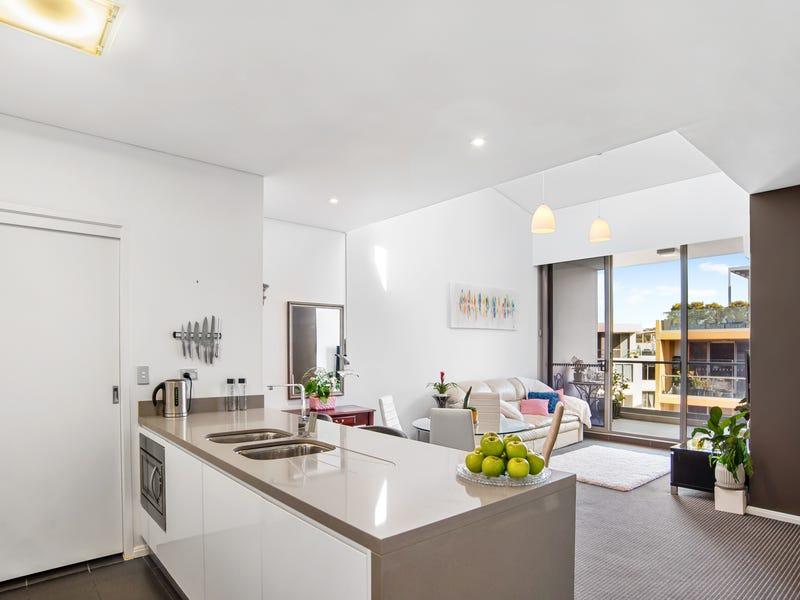 217/79 Macpherson Street, Warriewood, NSW 2102