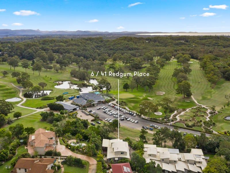 6/41 Redgum Place, Suffolk Park, NSW 2481