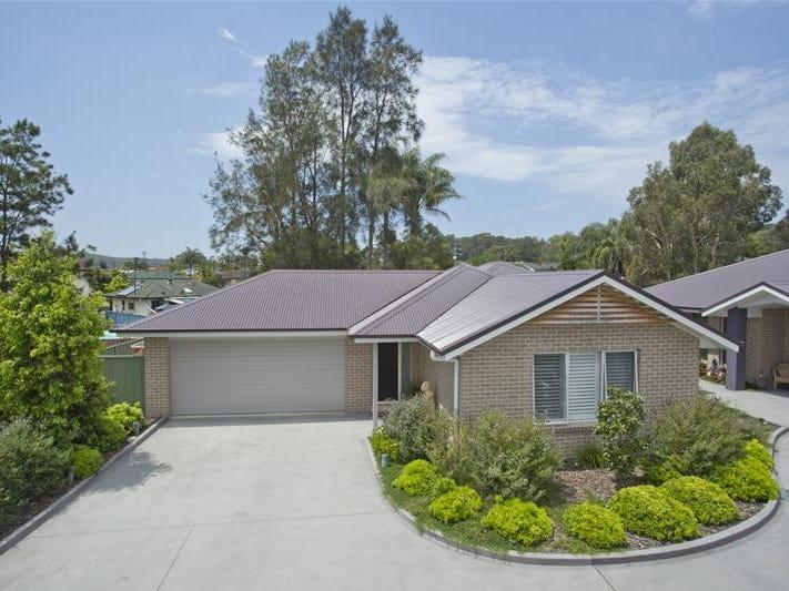 2/85a Jubilee Road, Elermore Vale, NSW 2287