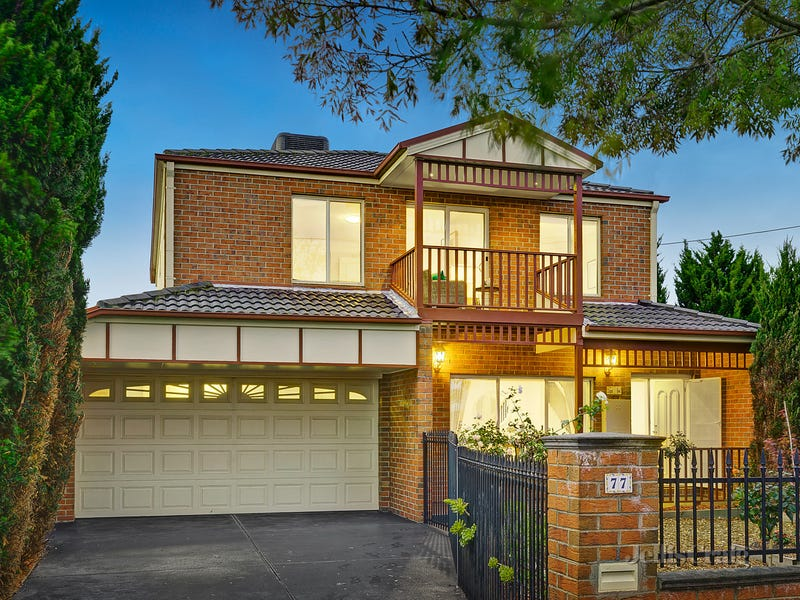 1/77 Mortimore Street, Bentleigh, Vic 3204