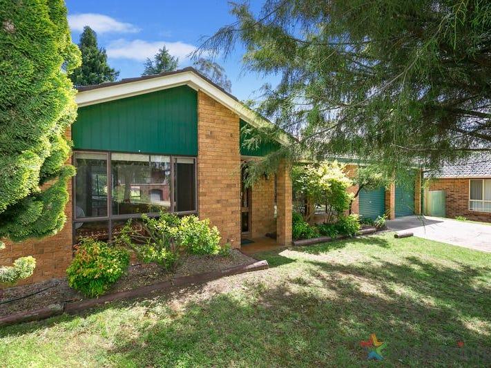 7 Newbury Drive, Armidale, NSW 2350