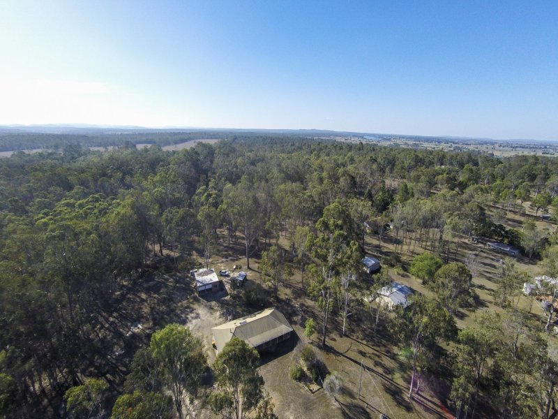 72 Hillview Drive, Waterview Heights, NSW 2460