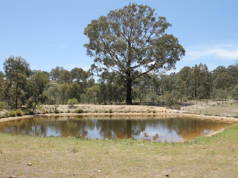 47, Windgraves Road, Mudgee, NSW 2850