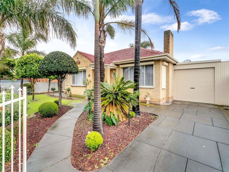 50 Third Avenue, Woodville Gardens, SA 5012